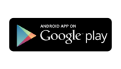 android-app-on-google-play-512